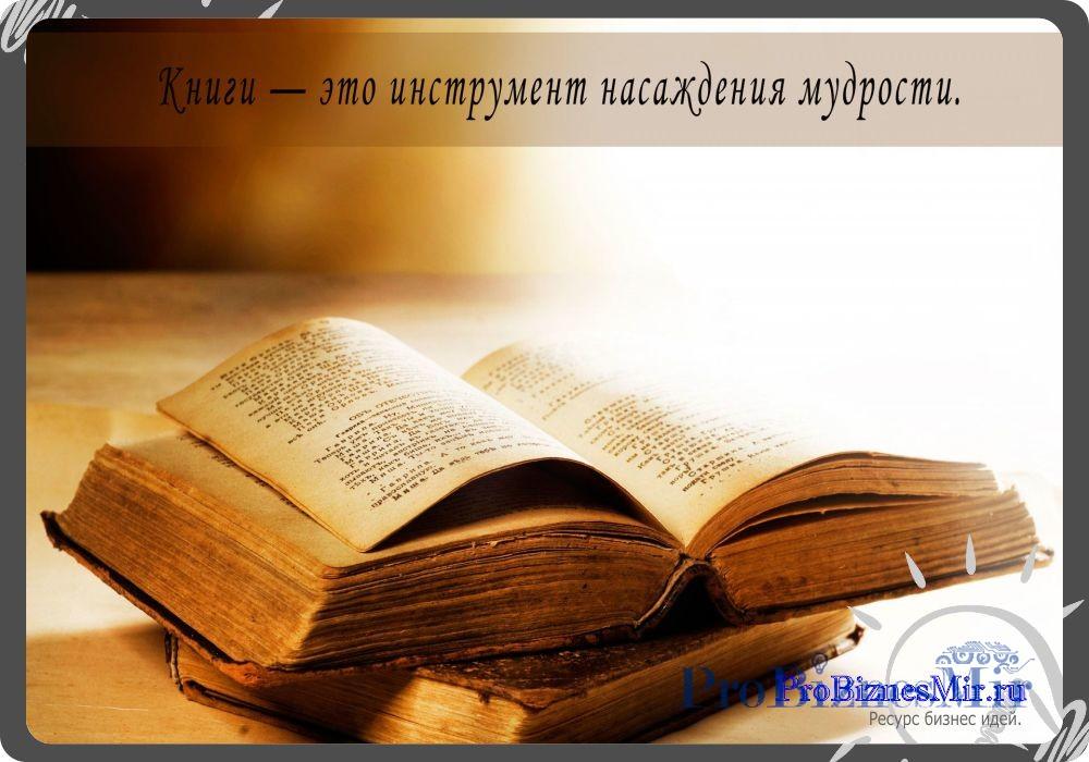 содержание книги