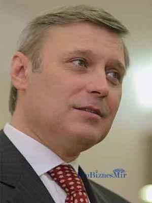 Касьянов М.М. партия Парнас