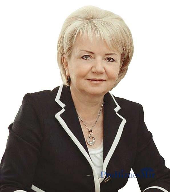 Слабунова Эмилия Эдгардовна партия яблоко
